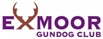Exmoor Working Gundog Club