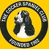 Cocker Spaniel Club