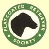 Flatcoated Retriever Society