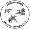 North Devon Working Gundog Club