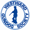 Westward Gundog Society