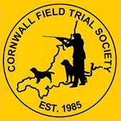 Cornwall Field Trial Society